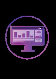 ขั้นตอนการทำ HTML & CSS ของการ ทำเว็บไซต์