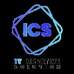 บริษัท รับทำเว็บไซต์ ออกแบบเว็บไซต์ เว็บไซต์สำเร็จรูป IT CREATIVE SOLUTION